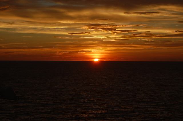 horizonte 21-01-16