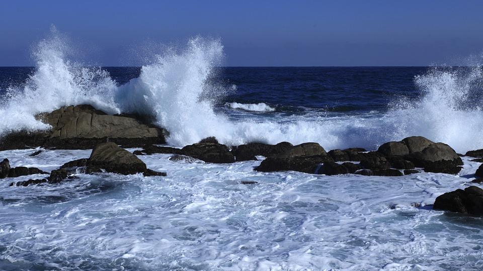 olas-temporal