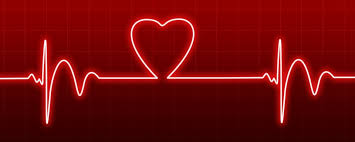 latidos corazon 12-02-16