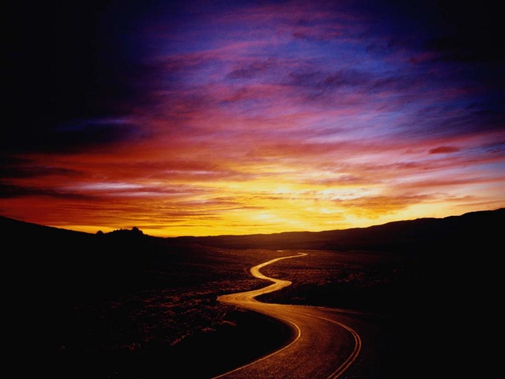 carretera camninos 13-03-16