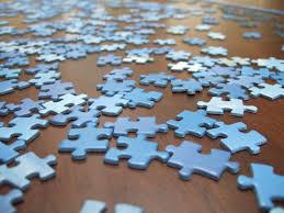piezas de puzzle 12-03-16