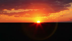 sol-ese sol-05-03-16