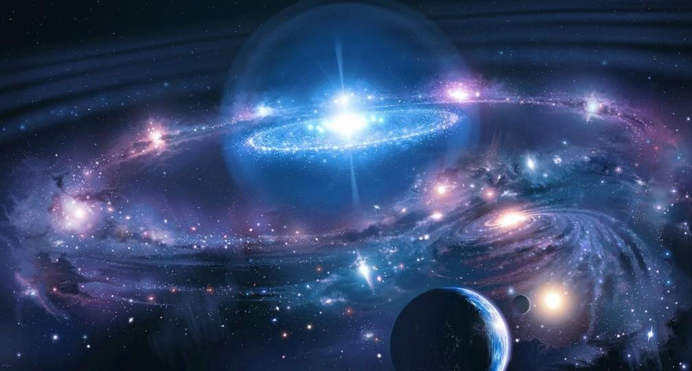 universo-LIBRE 01-03-16